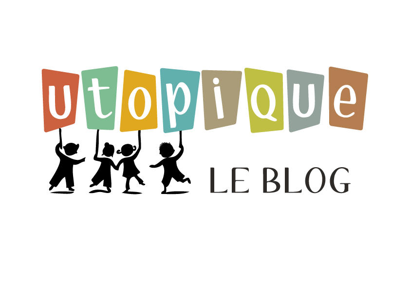 Utopique Le BLOG !